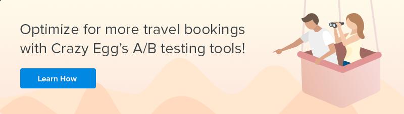 20 ejemplos de sitios de viajes que te ayudarán a moverte - 1631293926 708 20 ejemplos de sitios de viajes que te ayudaran a