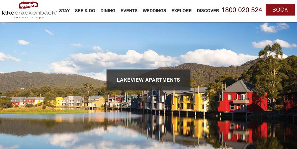 20 ejemplos de sitios de viajes que te ayudarán a moverte - 1631293928 359 20 ejemplos de sitios de viajes que te ayudaran a