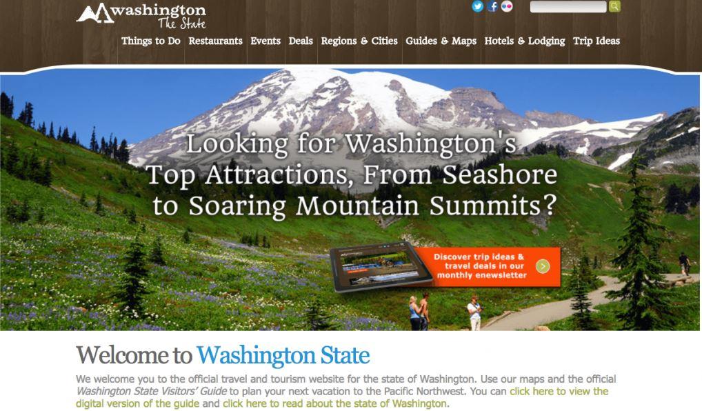 20 ejemplos de sitios de viajes que te ayudarán a moverte - 1631293929 4 20 ejemplos de sitios de viajes que te ayudaran a