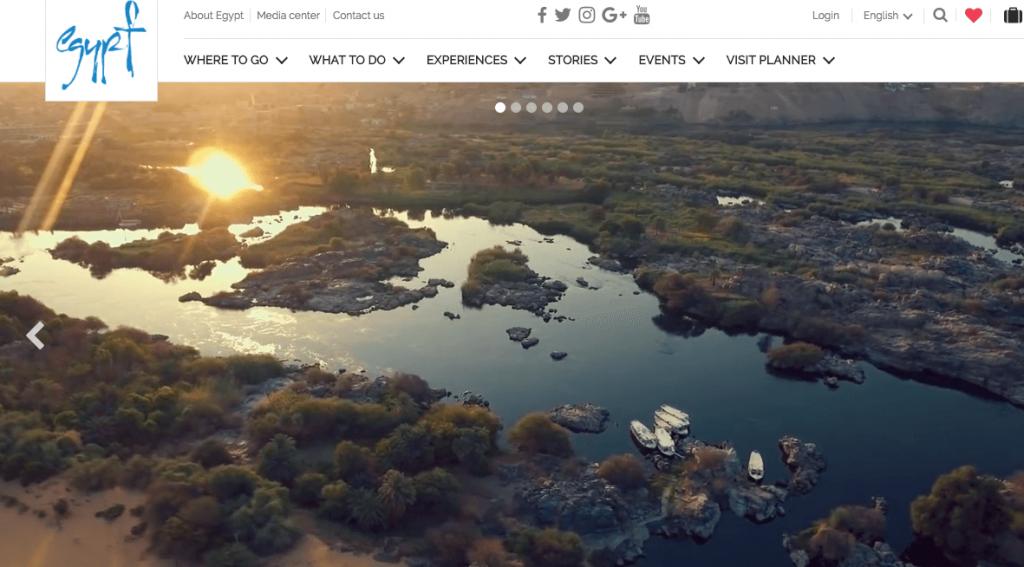 20 ejemplos de sitios de viajes que te ayudarán a moverte - 1631293931 539 20 ejemplos de sitios de viajes que te ayudaran a