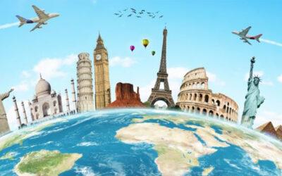 consejos - 1631293962 20 ejemplos de sitios de viajes que te ayudaran a 400x250