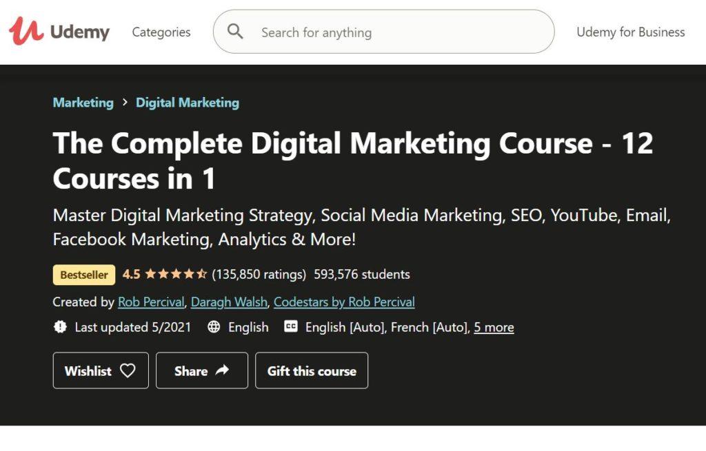 Los mejores cursos de marketing digital en comparación con Crazy Egg - 1631294216 67 Los mejores cursos de marketing digital en comparacion con Crazy