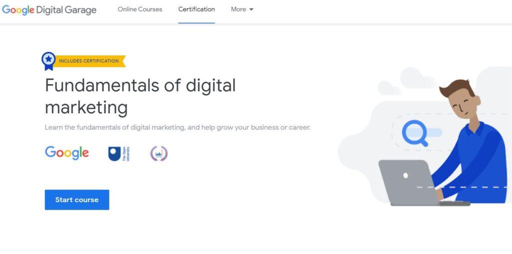 Los mejores cursos de marketing digital en comparación con Crazy Egg - 1631294217 254 Los mejores cursos de marketing digital en comparacion con Crazy