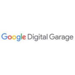 Los mejores cursos de marketing digital en comparación con Crazy Egg - 1631294217 415 Los mejores cursos de marketing digital en comparacion con Crazy