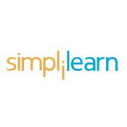 Los mejores cursos de marketing digital en comparación con Crazy Egg - 1631294217 682 Los mejores cursos de marketing digital en comparacion con Crazy