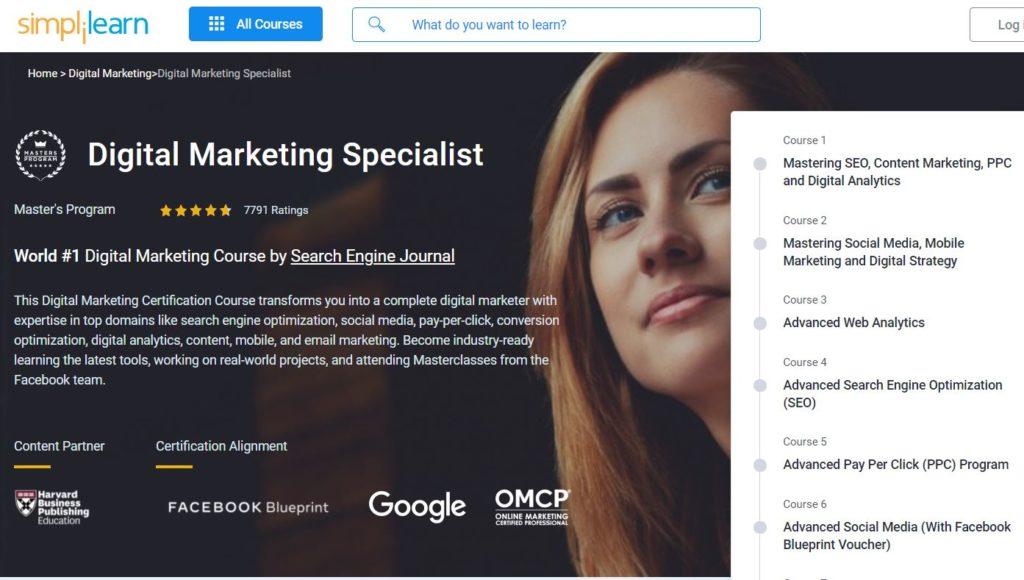 Los mejores cursos de marketing digital en comparación con Crazy Egg - 1631294218 51 Los mejores cursos de marketing digital en comparacion con Crazy
