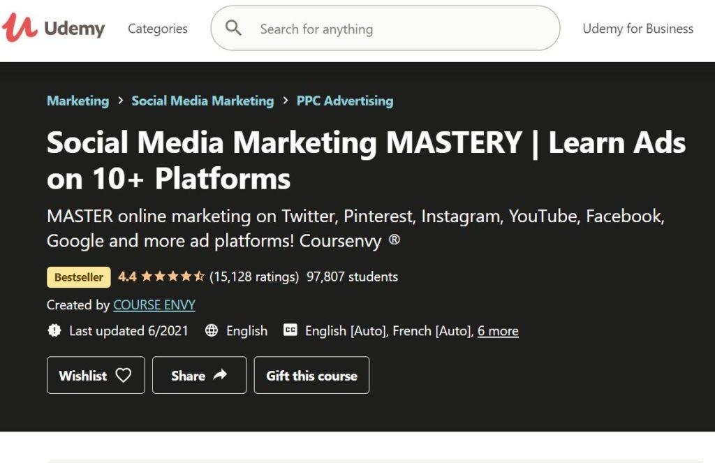 Los mejores cursos de marketing digital en comparación con Crazy Egg - 1631294219 922 Los mejores cursos de marketing digital en comparacion con Crazy