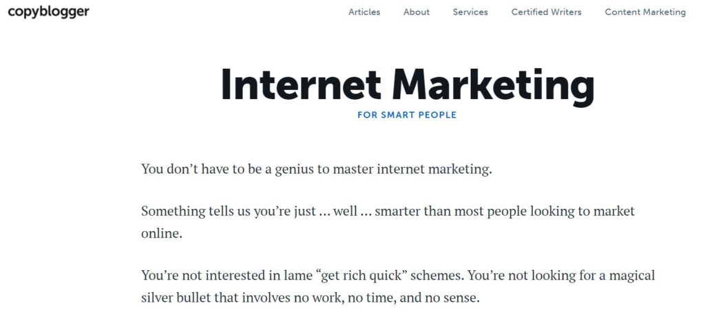 Los mejores cursos de marketing digital en comparación con Crazy Egg - 1631294221 781 Los mejores cursos de marketing digital en comparacion con Crazy