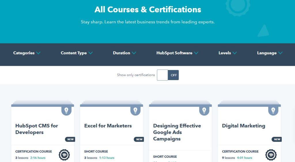 Los mejores cursos de marketing digital en comparación con Crazy Egg - 1631294222 80 Los mejores cursos de marketing digital en comparacion con Crazy