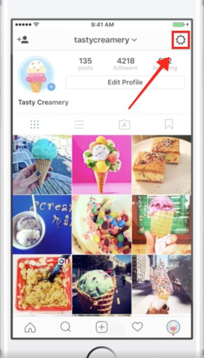 Cómo generar grabaciones de correo electrónico usando Instagram - 1631304064 600 Como generar grabaciones de correo electronico usando Instagram