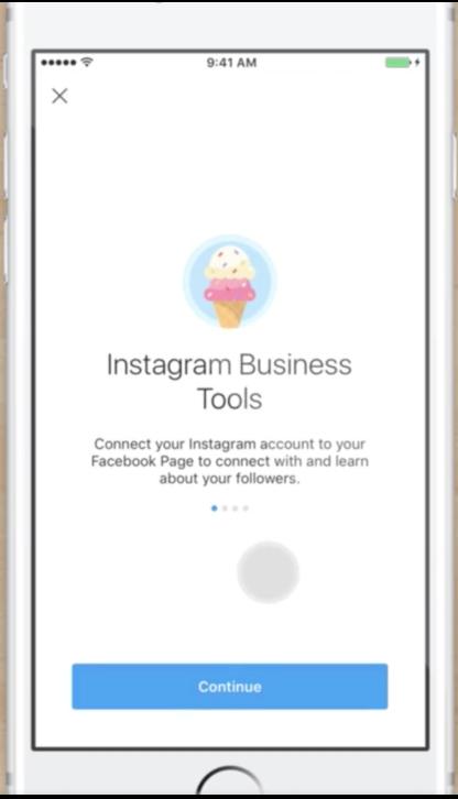 Cómo generar grabaciones de correo electrónico usando Instagram - 1631304065 296 Como generar grabaciones de correo electronico usando Instagram
