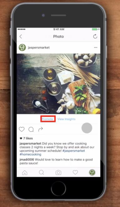 Cómo generar grabaciones de correo electrónico usando Instagram - 1631304065 603 Como generar grabaciones de correo electronico usando Instagram