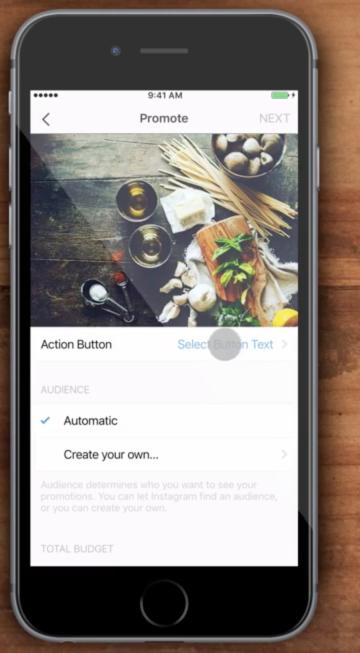 Cómo generar grabaciones de correo electrónico usando Instagram - 1631304066 435 Como generar grabaciones de correo electronico usando Instagram