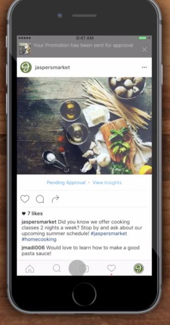 Cómo generar grabaciones de correo electrónico usando Instagram - 1631304067 315 Como generar grabaciones de correo electronico usando Instagram