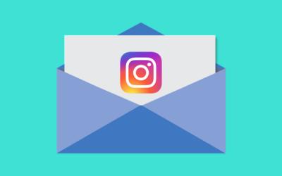 consejos - 1631304078 Como generar grabaciones de correo electronico usando Instagram 400x250