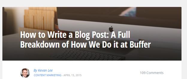 16 artículos editoriales para lanzarte a la grandeza de la escritura - 1631304358 109 16 articulos editoriales para lanzarte a la grandeza de la