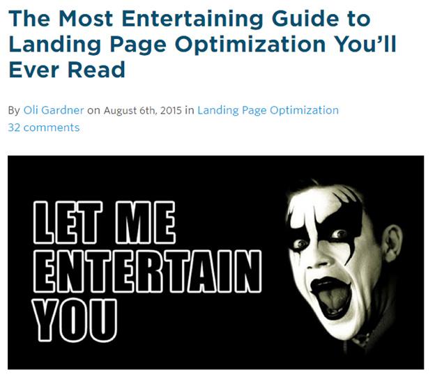 16 artículos editoriales para lanzarte a la grandeza de la escritura - 1631304359 859 16 articulos editoriales para lanzarte a la grandeza de la