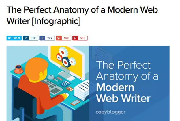 16 artículos editoriales para lanzarte a la grandeza de la escritura - 1631304361 342 16 articulos editoriales para lanzarte a la grandeza de la