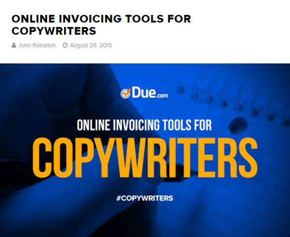 16 artículos editoriales para lanzarte a la grandeza de la escritura - 1631304363 279 16 articulos editoriales para lanzarte a la grandeza de la