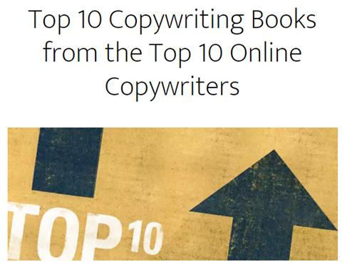 16 artículos editoriales para lanzarte a la grandeza de la escritura - 1631304363 32 16 articulos editoriales para lanzarte a la grandeza de la