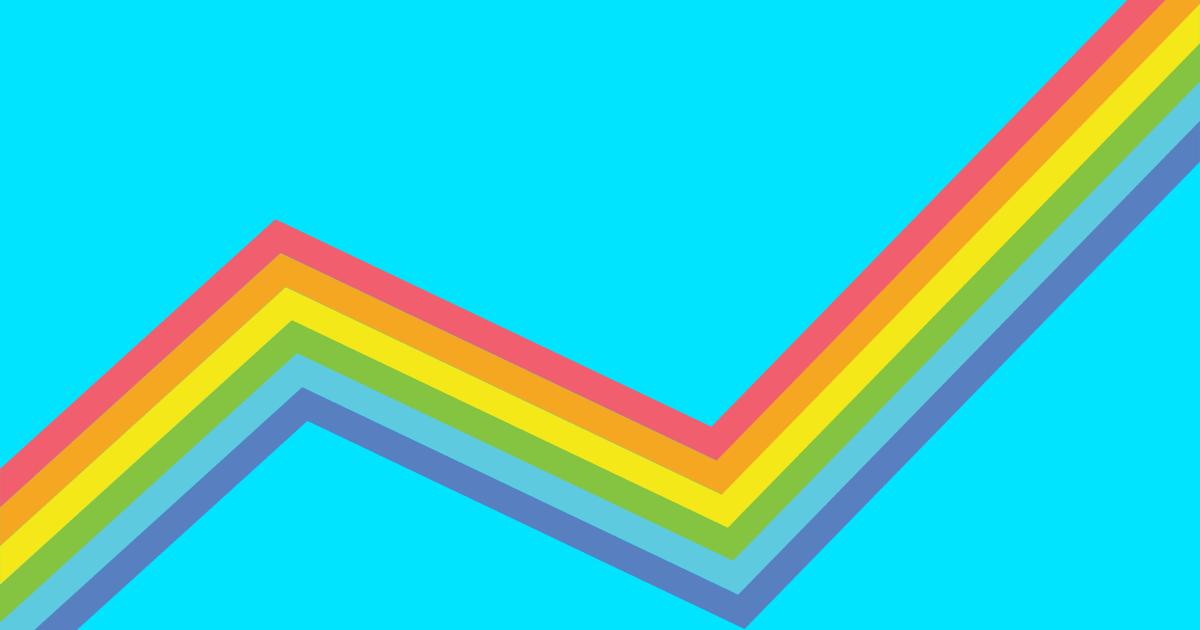 6 colores probados para aumentar las ventas - 1631304765 64 6 colores probados para aumentar las ventas
