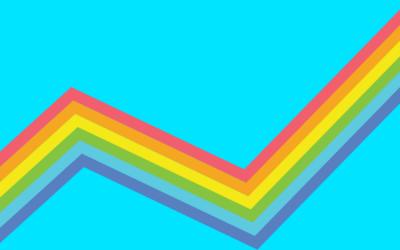 consejos - 1631304784 6 colores probados para aumentar las ventas 400x250