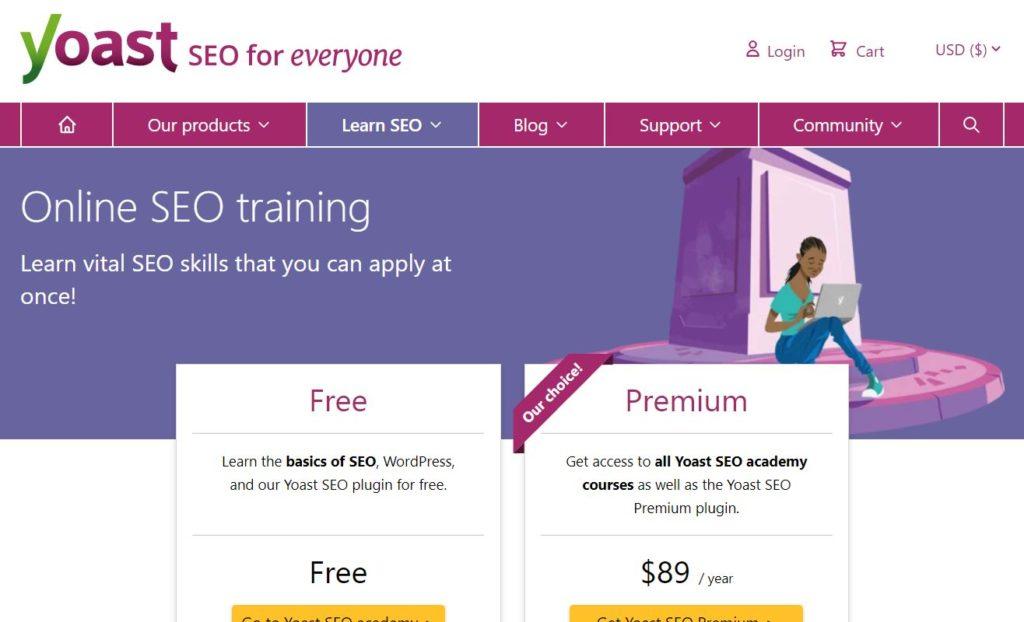 Los mejores cursos de SEO comparados con Crazy Egg - 1631305428 38 Los mejores cursos de SEO comparados con Crazy Egg