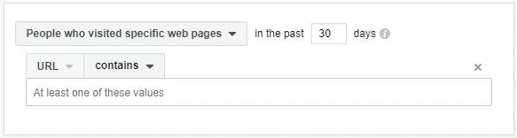 5 trucos publicitarios de Facebook que quiero saber antes de perder decenas de miles de dólares - 1631314950 202 5 trucos publicitarios de Facebook que quiero saber antes de