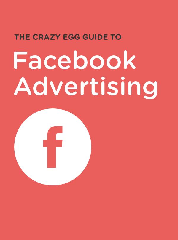 5 trucos publicitarios de Facebook que quiero saber antes de perder decenas de miles de dólares - 1631314951 129 5 trucos publicitarios de Facebook que quiero saber antes de
