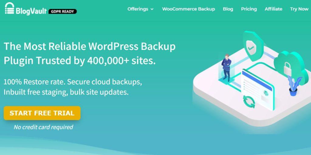Los mejores complementos de respaldo de WordPress que Crazy Egg - 1631316344 784 Los mejores complementos de respaldo de WordPress que Crazy Egg