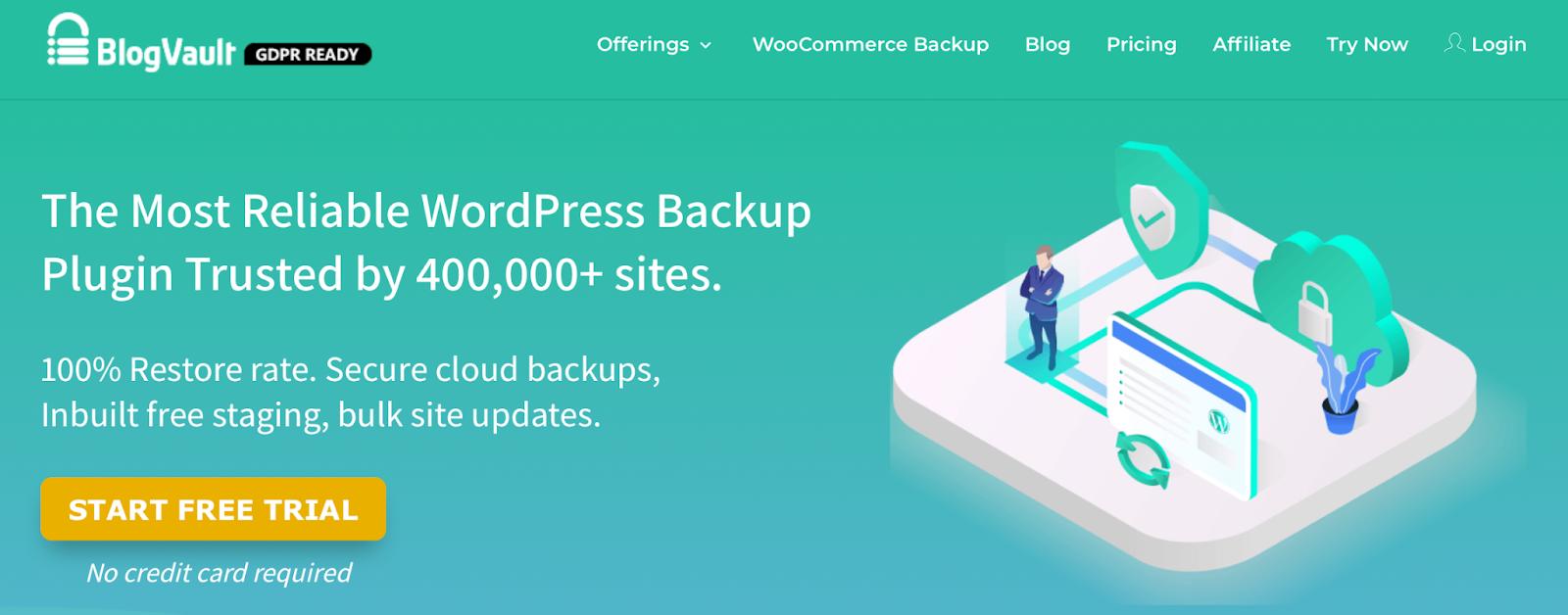 Los mejores complementos de respaldo de WordPress que Crazy Egg - 1631316344 86 Los mejores complementos de respaldo de WordPress que Crazy Egg