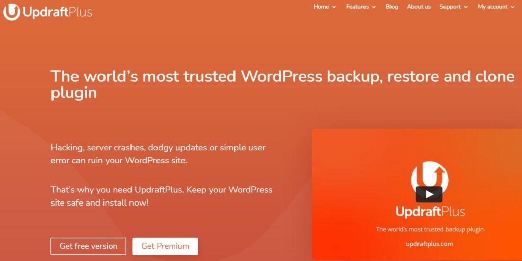 Los mejores complementos de respaldo de WordPress que Crazy Egg - 1631316345 474 Los mejores complementos de respaldo de WordPress que Crazy Egg