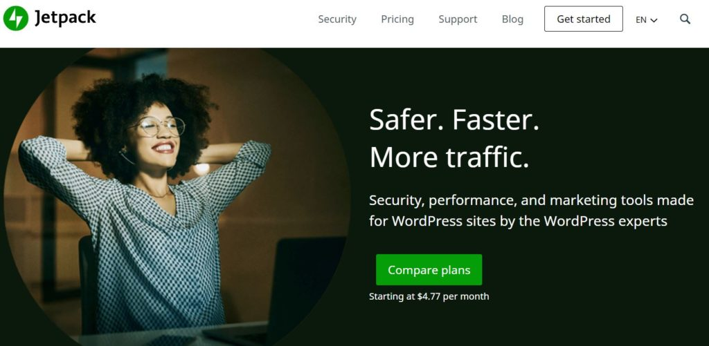 Los mejores complementos de respaldo de WordPress que Crazy Egg - 1631316346 376 Los mejores complementos de respaldo de WordPress que Crazy Egg