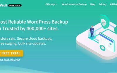 consejos - 1631316350 Los mejores complementos de respaldo de WordPress que Crazy Egg 400x250
