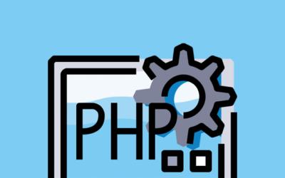 consejos - 1631482399 Como actualizar PHP en WordPress Kinsta DreamHost y cPanel 400x250