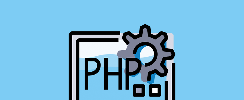 Cómo actualizar PHP en WordPress (Kinsta, DreamHost y cPanel)