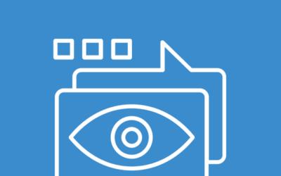 consejos - 1631802311 Como obtener una vista previa de los sitios de WordPress 400x250