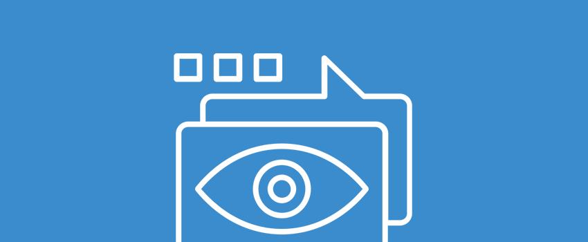 Cómo obtener una vista previa de los sitios de WordPress en dispositivos móviles