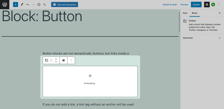 Cómo ver publicaciones de TikTok en su sitio de WordPress - 1631889292 366 Como ver publicaciones de TikTok en su sitio de WordPress