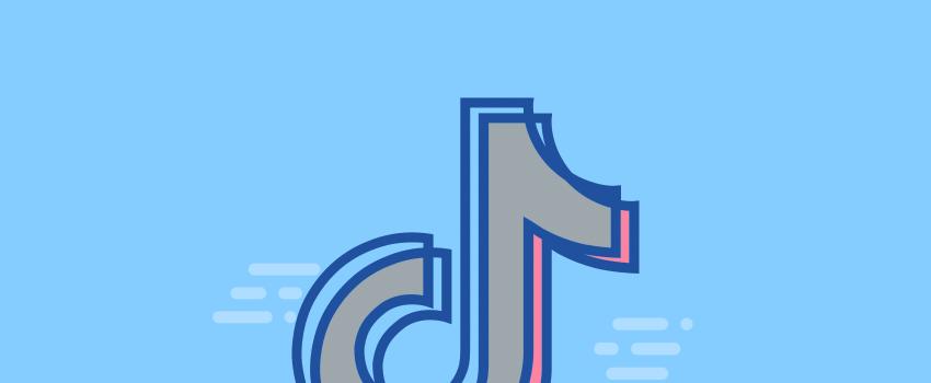 Cómo ver publicaciones de TikTok en su sitio de WordPress