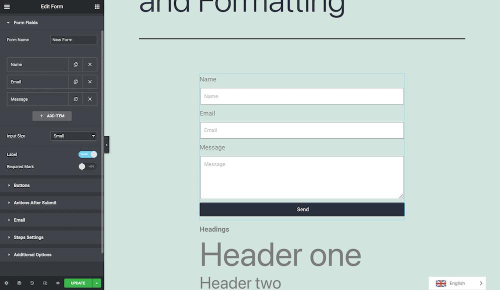 Beaver Builder vs Elementor Pro: comparación de los complementos de 2 WordPress para Top Page Builder - 1632260463 592 Beaver Builder vs Elementor Pro comparacion de los complementos de