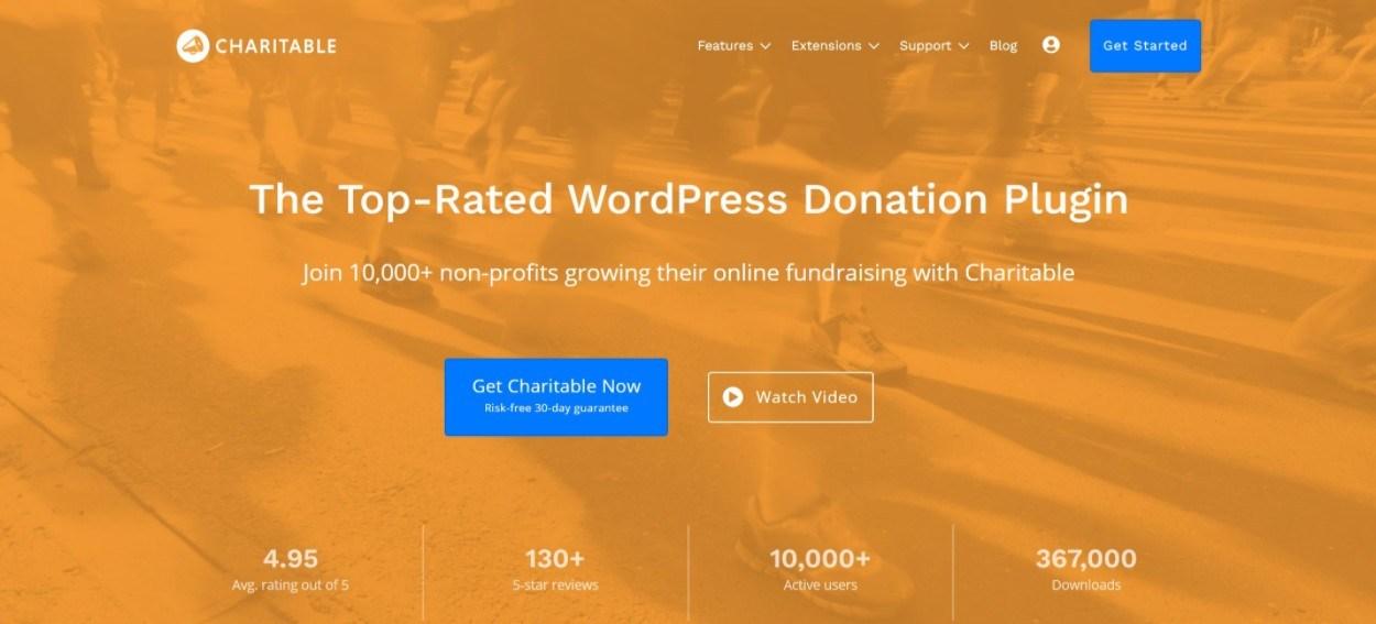 Los 8 mejores complementos de donación de WordPress para recaudación de fondos y más (2021) - 1632445798 637 Los 8 mejores complementos de donacion de WordPress para recaudacion