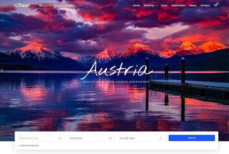 15+ de los mejores temas de viajes de WordPress (2021) - 1632544324 759 15 de los mejores temas de viajes de WordPress 2021