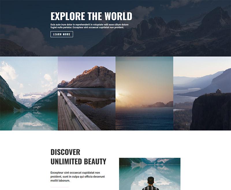 15+ de los mejores temas de viajes de WordPress (2021) - 1632544325 380 15 de los mejores temas de viajes de WordPress 2021