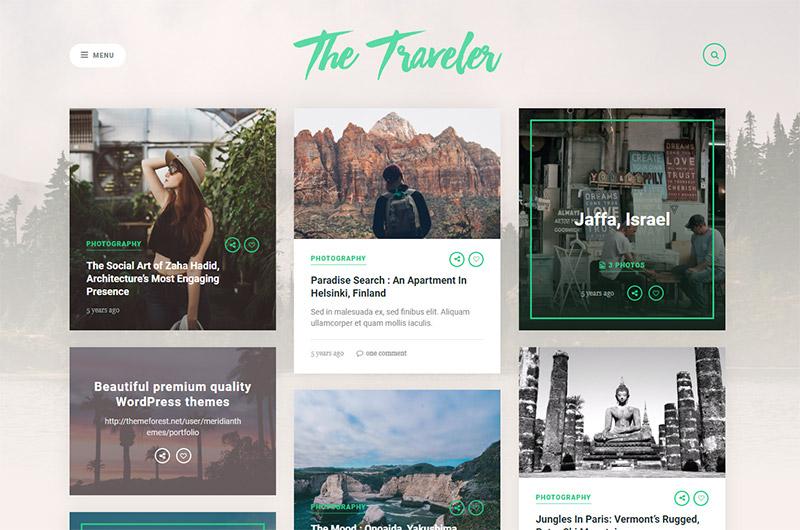 15+ de los mejores temas de viajes de WordPress (2021) - 1632544326 690 15 de los mejores temas de viajes de WordPress 2021