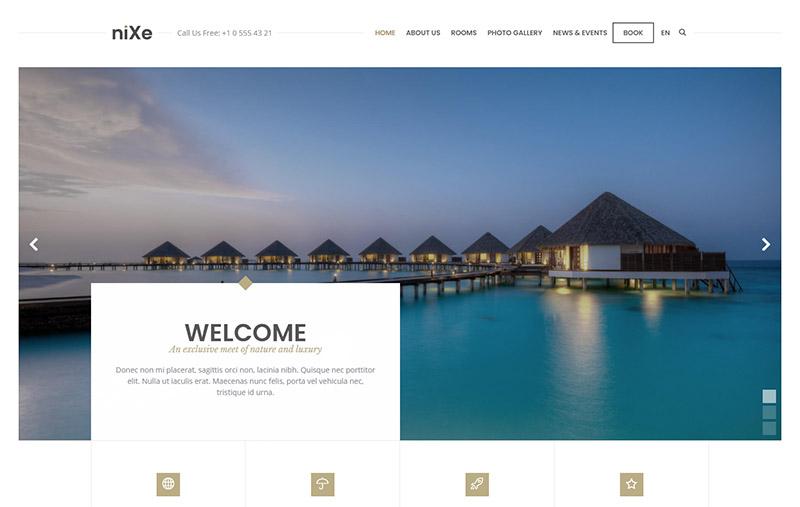 15+ de los mejores temas de viajes de WordPress (2021) - 1632544331 520 15 de los mejores temas de viajes de WordPress 2021