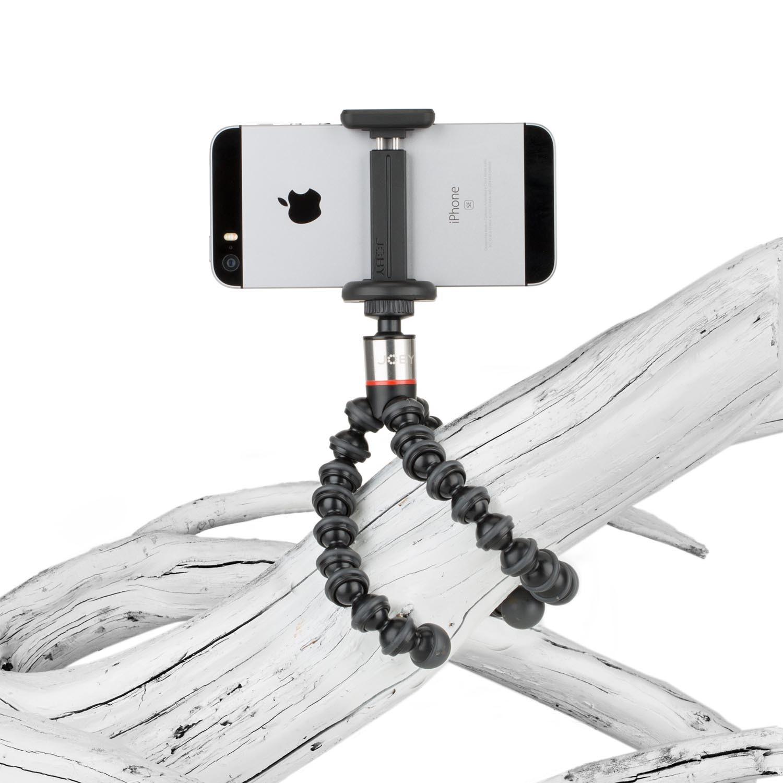 Cómo convertir tu iPhone en una máquina de video marketing - 1633027037 314 Como convertir tu iPhone en una maquina de video marketing
