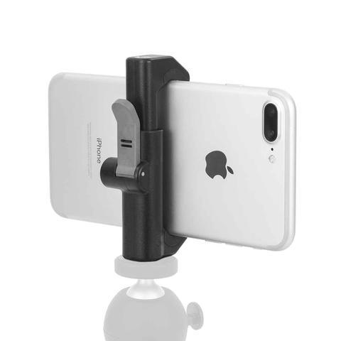 Cómo convertir tu iPhone en una máquina de video marketing - 1633027038 282 Como convertir tu iPhone en una maquina de video marketing