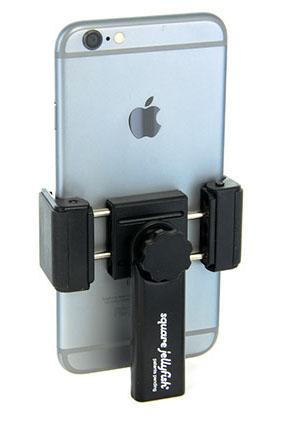 Cómo convertir tu iPhone en una máquina de video marketing - 1633027039 553 Como convertir tu iPhone en una maquina de video marketing