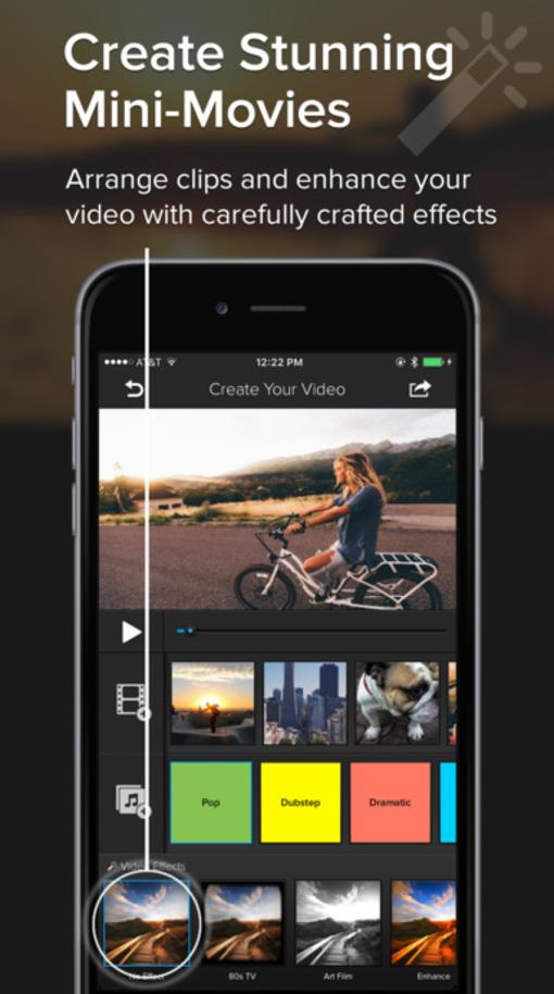 Cómo convertir tu iPhone en una máquina de video marketing - 1633027039 6 Como convertir tu iPhone en una maquina de video marketing